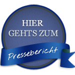 Pressebericht-Button